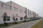 優科豪馬中国技術センター