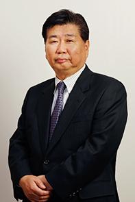 小林達 取締役副社長 MB 管掌