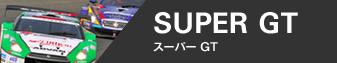 SUPER GT - スーパーGT